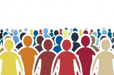 Mělnické centrum Maltézské pomoci otevřelo výběrové řízení na pozici sociální pracovník a koordinátor OA