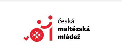 Česká maltézská mládež zve dobrovolníky na letní tábor, přidejte se i vy!