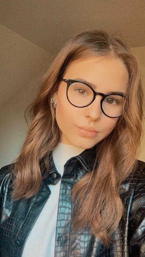 Zuzana Marková